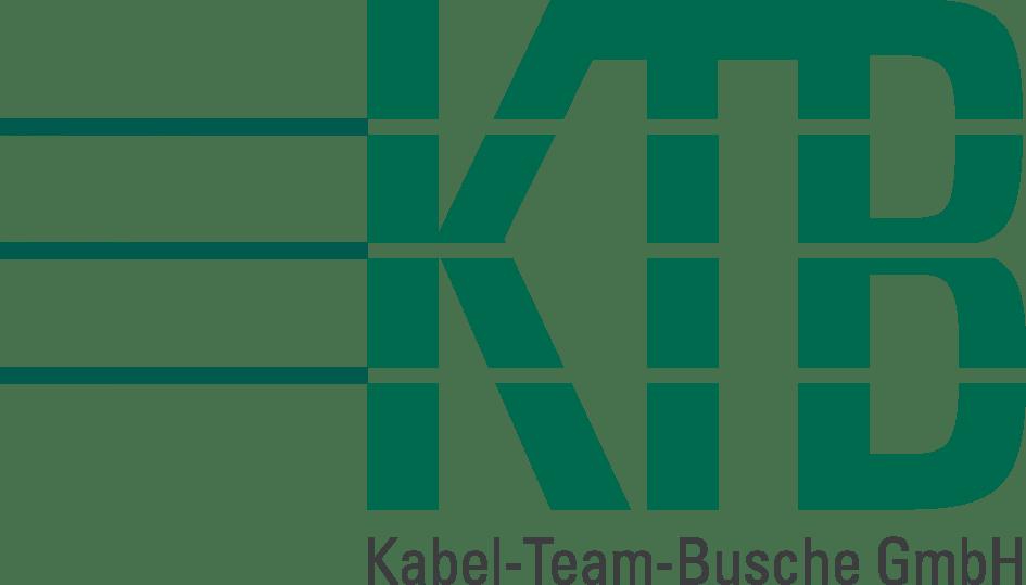 Kabel-Team-Busche GmbH